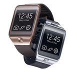 Samsung Gear 2 vs Gear 2 Neo vs Galaxy Gear: What's the difference? - photo 4