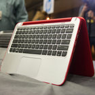 Hands-on: HP Pavilion x360 review - photo 3