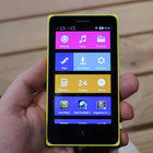 Hands-on: Nokia X, X+ and XL review - photo 11