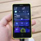 Hands-on: Nokia X, X+ and XL review - photo 13