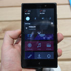 Hands-on: Nokia X, X+ and XL review - photo 17