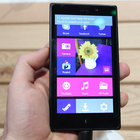 Hands-on: Nokia X, X+ and XL review - photo 18