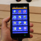 Hands-on: Nokia X, X+ and XL review - photo 2
