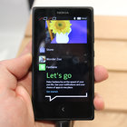 Hands-on: Nokia X, X+ and XL review - photo 22