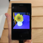 Hands-on: Nokia X, X+ and XL review - photo 23