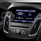 Ford Focus 2014 first to hit Europe with SYNC 2 voice-activated in-car tech - photo 12
