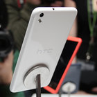 HTC Desire 816 pictures and hands-on, distinct lack of capacitive buttons noted (updated) - photo 23