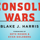 Sony Pictures gives Seth Rogen green light to co-direct 1990s Console Wars film about Sega and Nintendo - photo 2