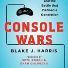 Sony Pictures gives Seth Rogen green light to co-direct 1990s Console Wars film about Sega and Nintendo - photo 3