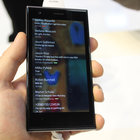 Jolla Sailfish OS pictures and hands-on - photo 13