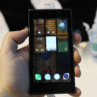Jolla Sailfish OS pictures and hands-on - photo 15