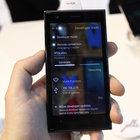 Jolla Sailfish OS pictures and hands-on - photo 18