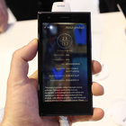 Jolla Sailfish OS pictures and hands-on - photo 19