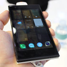 Jolla Sailfish OS pictures and hands-on - photo 22