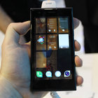 Jolla Sailfish OS pictures and hands-on - photo 23