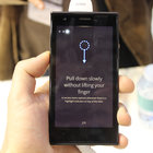 Jolla Sailfish OS pictures and hands-on - photo 26