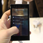 Jolla Sailfish OS pictures and hands-on - photo 30