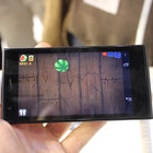 Jolla Sailfish OS pictures and hands-on - photo 33