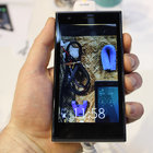 Jolla Sailfish OS pictures and hands-on - photo 4