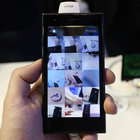 Jolla Sailfish OS pictures and hands-on - photo 42