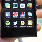 Jolla Sailfish OS pictures and hands-on - photo 45