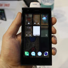 Jolla Sailfish OS pictures and hands-on - photo 7
