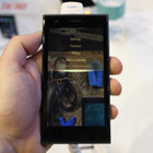 Jolla Sailfish OS pictures and hands-on - photo 8