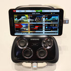 Samsung GamePad pricing gets mentioned at MWC - photo 6