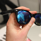 WeOn Glasses bring smart LED notifications and one-touch controls to your specs - photo 14