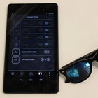 WeOn Glasses bring smart LED notifications and one-touch controls to your specs - photo 4