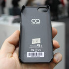 Oaxis InkCase pictures and hands-on - photo 7
