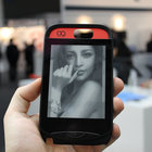 Oaxis InkCase pictures and hands-on - photo 8
