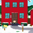 South Park: The Stick of Truth review - photo 10