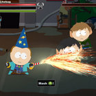 South Park: The Stick of Truth review - photo 12