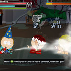 South Park: The Stick of Truth review - photo 14