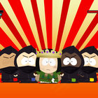 South Park: The Stick of Truth review - photo 15