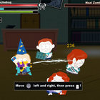 South Park: The Stick of Truth review - photo 16