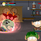 South Park: The Stick of Truth review - photo 17