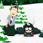 South Park: The Stick of Truth review - photo 21