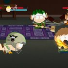 South Park: The Stick of Truth review - photo 6