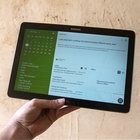 Samsung Galaxy NotePro 12.2 review - photo 13