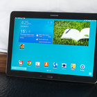 Samsung Galaxy NotePro 12.2 review - photo 2