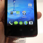Hands on: Acer Liquid Z4 review - photo 11