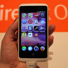 Firefox OS explained and hands-on with the Alcatel One Touch Fire C, ZTE Open C and Huawei Y300 - photo 10