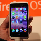 Firefox OS explained and hands-on with the Alcatel One Touch Fire C, ZTE Open C and Huawei Y300 - photo 18