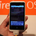 Firefox OS explained and hands-on with the Alcatel One Touch Fire C, ZTE Open C and Huawei Y300 - photo 22