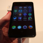 Firefox OS explained and hands-on with the Alcatel One Touch Fire C, ZTE Open C and Huawei Y300 - photo 29