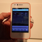 Firefox OS explained and hands-on with the Alcatel One Touch Fire C, ZTE Open C and Huawei Y300 - photo 9