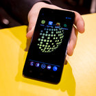 Blackphone Android phone: The smartphone for the privacy aware - photo 1