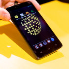 Blackphone Android phone: The smartphone for the privacy aware - photo 12